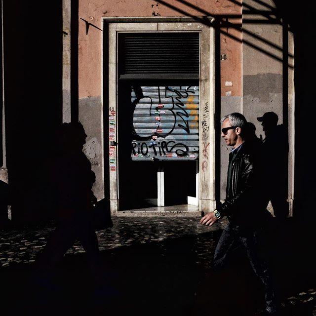 Paolo  Longo  photo 512257