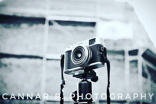 cannar_p_photography photo: 2