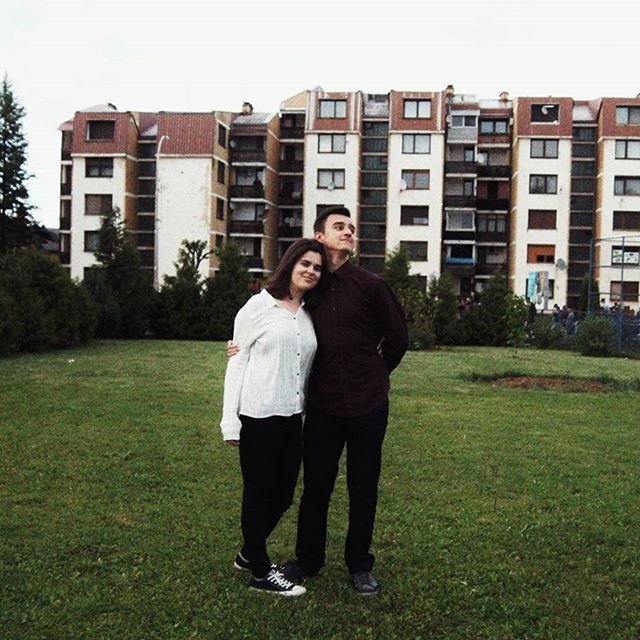 Emil Karajic photo 514818