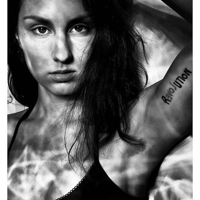 Katharina Grito photo 517995