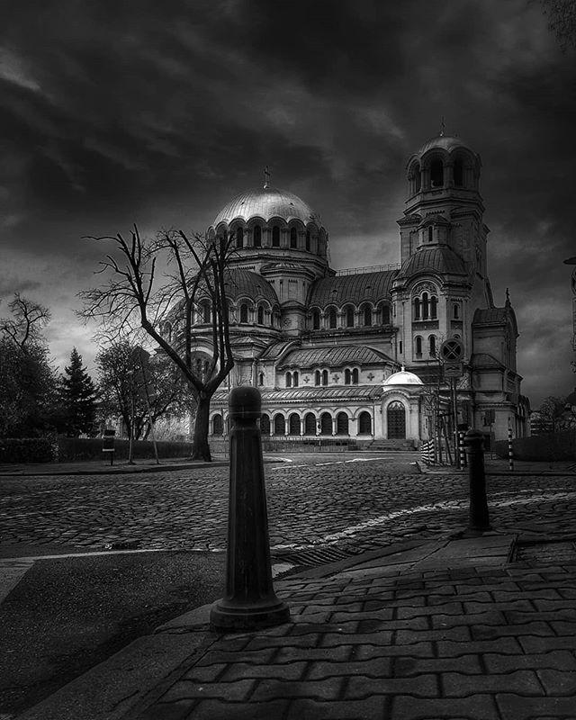 Vladimir Boychev photo 520377