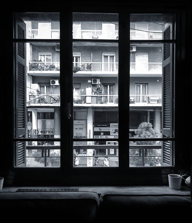 jj_doorsandwindows pocket_bnw tv_hiddenbeauty bnwmood gallery_of_bw loves_windows igpowerclubbw windows_aroundtheworld bw_society editmoments_bnw thebest_windowsdoors bnw_world bwstyles_gf bw_lover igersbnw bw_photooftheday bw_addiction jj_windows be_one_doorsandwindows doorsandwindows_greatshots world_doorsandwindows bnw_athens oha2018 ibnw_society tv_allwindowsdoors tv_windows amateurs_bnw bw_crew show_us_bw tv_doorsandwindows
