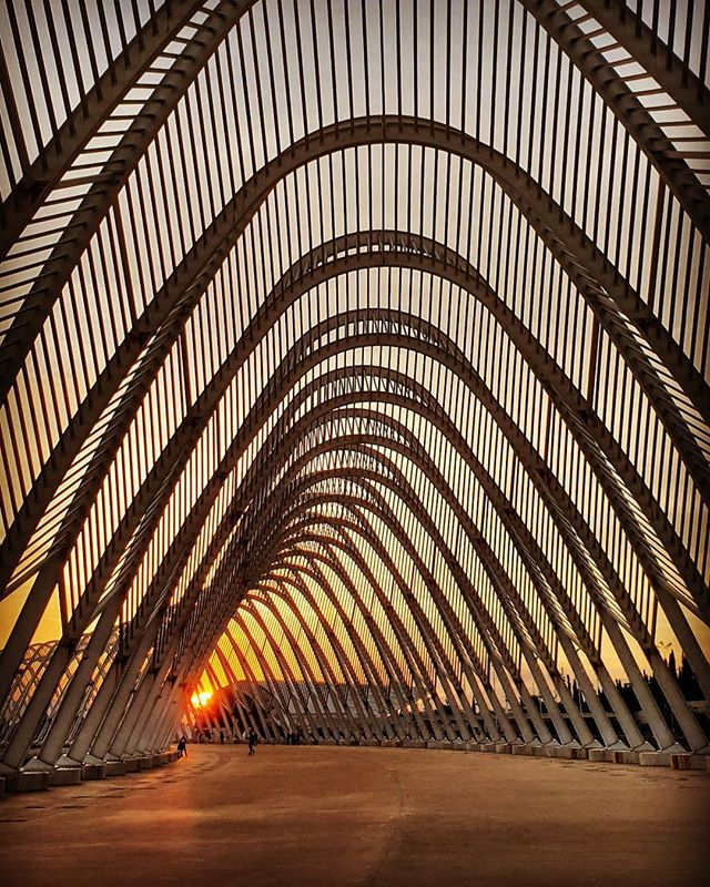 traveling_sunset tgif_sunset sunsetwarriorgo sunsettravelofficial sunset_stream sunsets_gr sunset_pics sunset_madness sunset_lovers sunset_igers sunset_ig sunset_hub sunset_greece sunset_greatshots sunrise_and_sunsets sight_colour republic_of_symmetry perspective perfectionpix looking4wonders jj_symmetry jj_geometry ig_week_sunsets ig_sunsets ig_ometry geometric epidemic_shutter best_moments_sunset architectureporn architecture