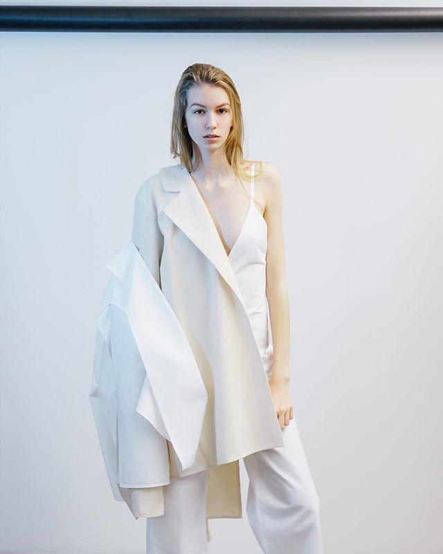 fashion budapest