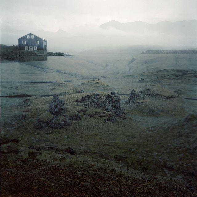 iceland landscape filmisnotdead