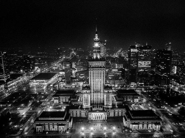 jakub.jozwiak.photography photo: 2