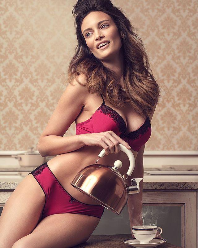 photographer ss18 campaign fashionphotography photography lingeriemodel model almaras set lingeriecampaign lingerie fashion