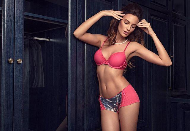 lingeriecampaign photography lingerie fashion model set photographer ss18 lingeriemodel almaras fashionphotography campaign
