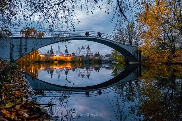 Elena Liseykina photo 531167