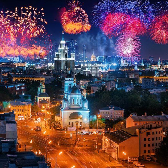 Elena Liseykina photo 531168