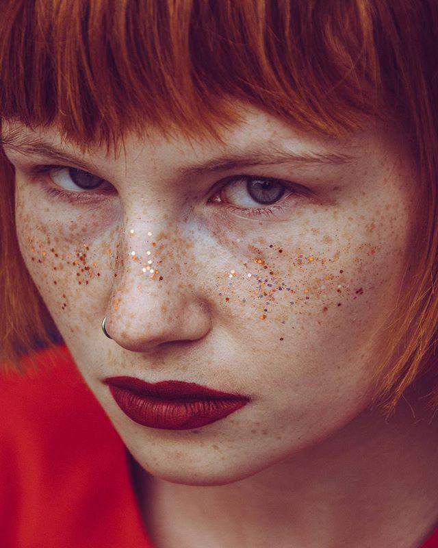 Olga Bartnikowska photo 533866