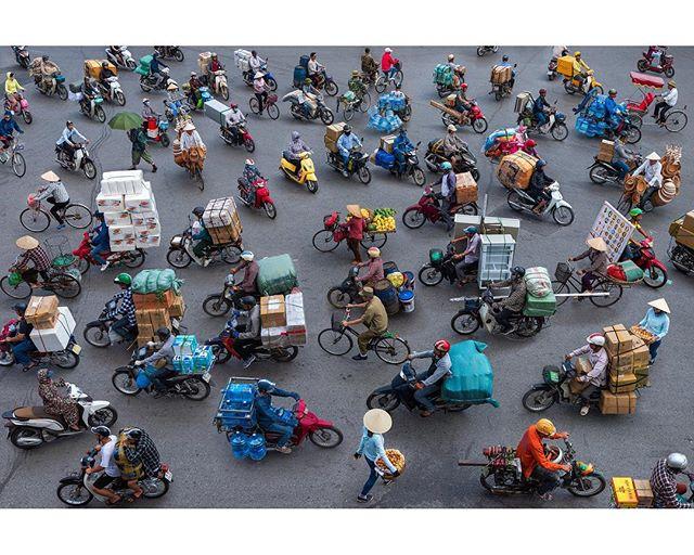 vietnamtravel travelvietnam nikonasia instavietnam igvietnam hanoiwander hanoilife discoveervietnam