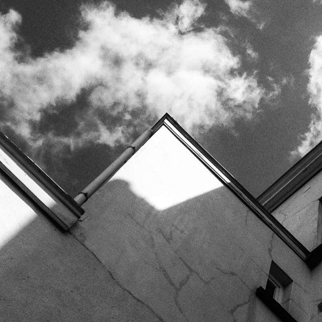 florian.asselbourg photo: 1