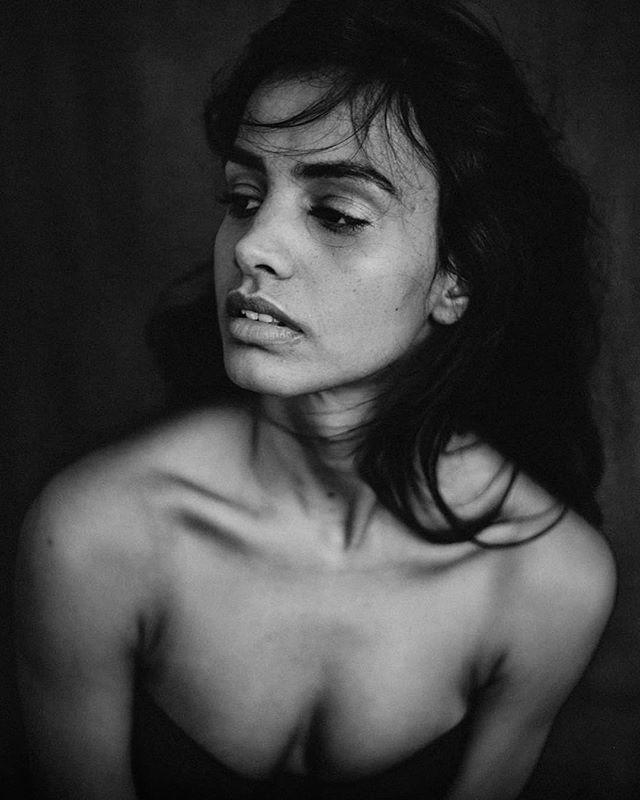 Selda Photography