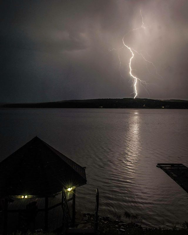 storm nikon empphotography charlielake