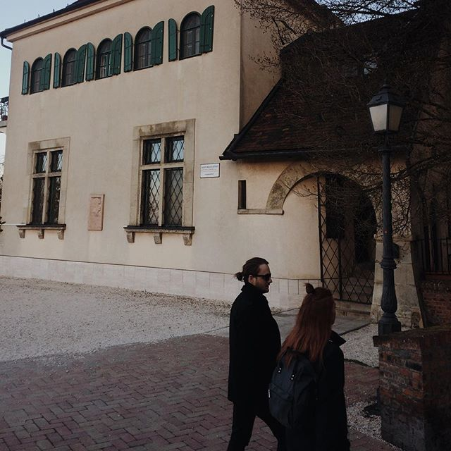 Anastasiia Yalovenko photo 552515