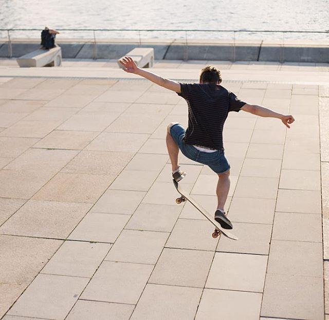 tonyhawk sunnyday summer streetstyle skatordie skater skateboard skate rodneymullen ollie notcalifornia nomodel lifestyle harbour hamburg hamburchciddy germany finallyoutside dude bythesea atthewater