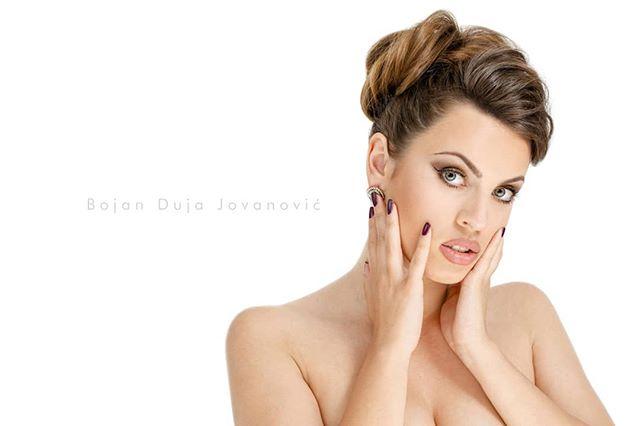 Bojan Duja Jovanovic photo 574535