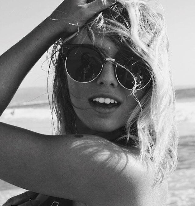lamodels photography lamodel photooftheday gorgeous style model beauty beautiful fashion