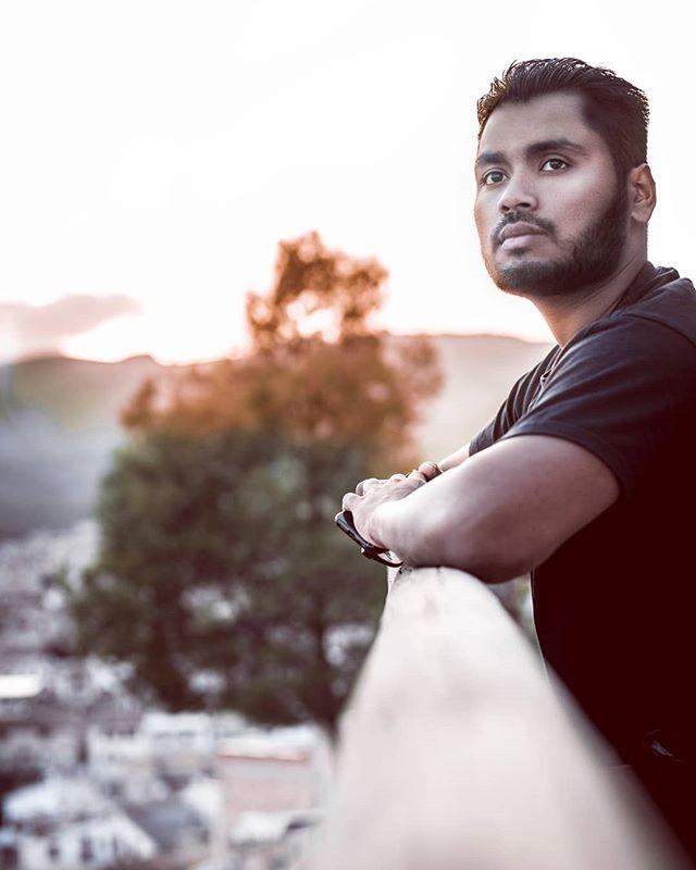 Neel Bhattacharya  photo 576669
