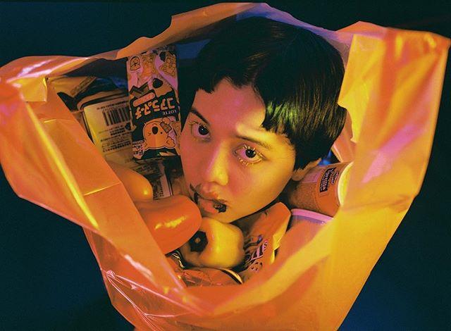Puzzleman Leung