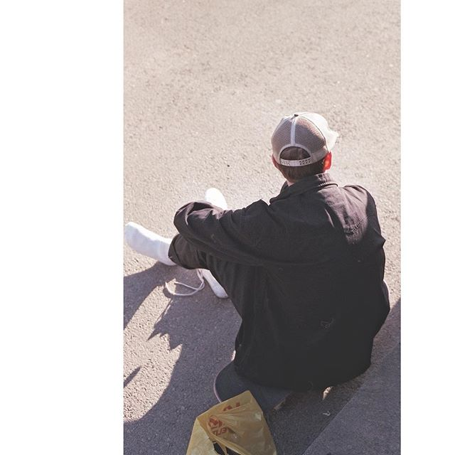 agfavista photography 35mmfilm phroom ifyoyleave nobodysmag ishootfilm tpj grainisgood ifyouleave pics_film_ gladtobesadmag filmisnotdead contaxg1 myfeatureshoot analog analogue oftheafternoon subjectivelyobjective thisveryinstant broadmag contax rentalmag 35mm hurtlamb