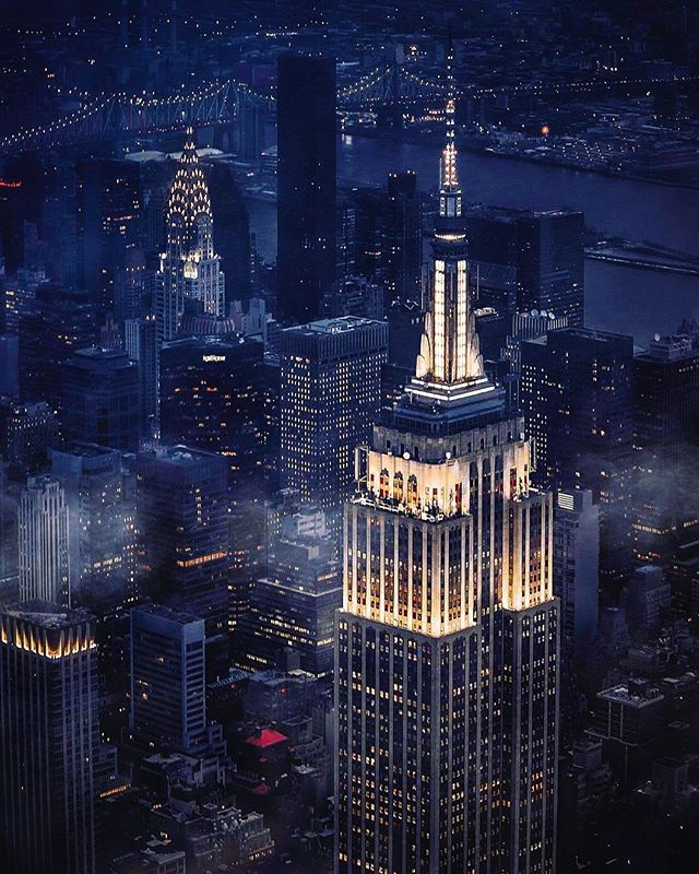 visualprophotography topview top prophotographer professional picoftheday photooftheday photography photographer nycphotographer nyclife nyc nightphotography nightlife night newyorklife newyork_instagram newyorker newyorkcity newyork drones dronephotography droneoftheday dronefly drone americandream america