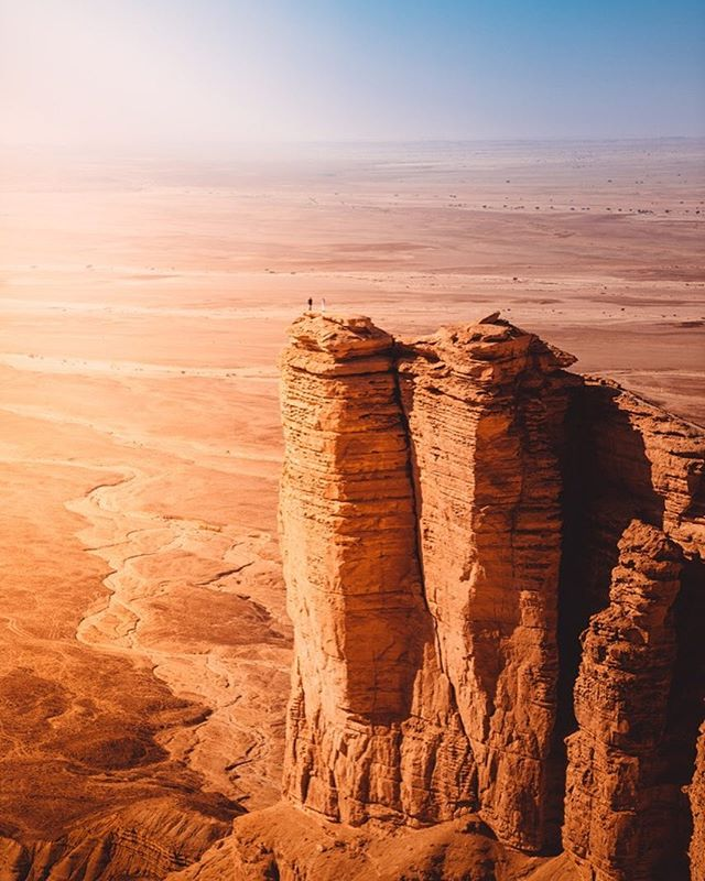 corallreef dji exploretocreate passionpassport saudarabia valley alula riyadh adventure gh5 voyaged theoutbound justgoshoot reef peoplescreatives bestvacations dronephotos blueasswater saudi canyon travel redsea