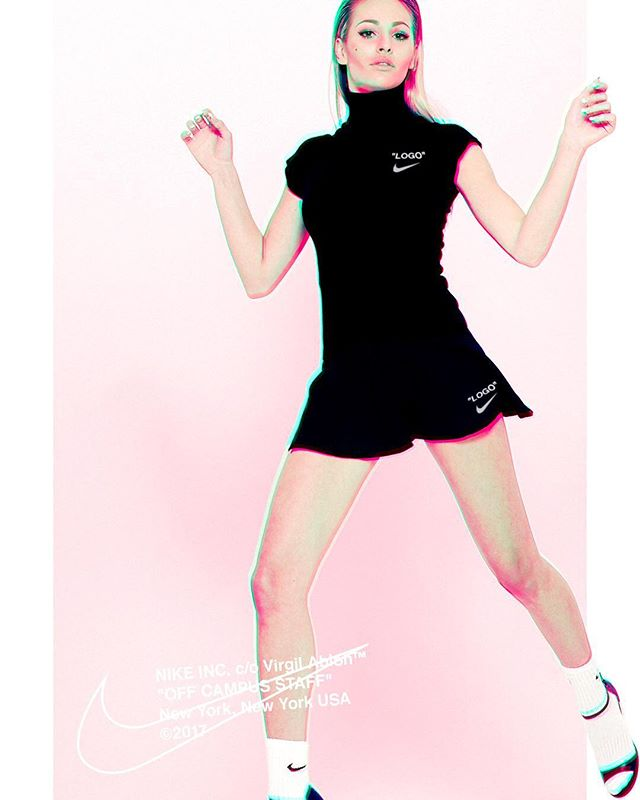 zurich virgilabloh sportswears sportskirt schaffhausen postmypicsticks offwhite nikewoman niketennis nikesportswear nikesocks nikelogo nikegirl miniskirt longlegs