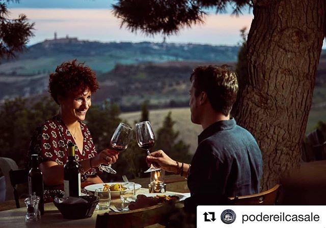 restaurant tuscanstyle wonderful_place tuscany valdorcia photography storytelling tuscanyexperience storyteller beautifuldestinations pienza landscapes