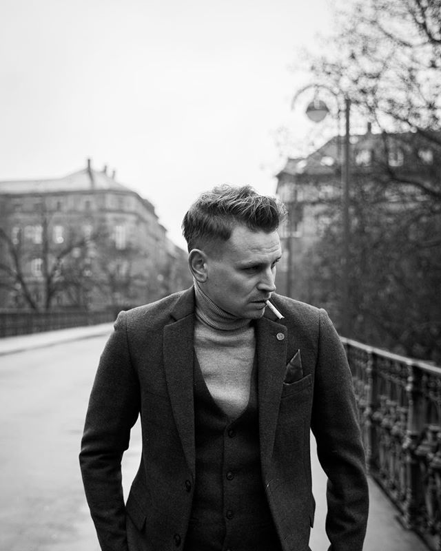 studio street sony portrait photography paris outdoor model jamesdean femalephotographer blackandwhitephotography blackandwhite artist