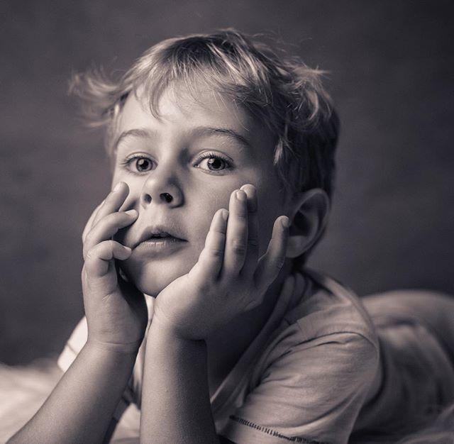 childphotography bw nursery portraitphotography montessori nikond850 portrait