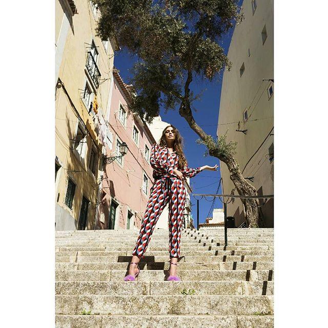 magazine highfashion lisbon fashionblogger alfama travel model fashionphotography street blastmodel style fashiondesigner portugal fashion femalemodel blastmodels portugalfashion fashionweek fashionista photography