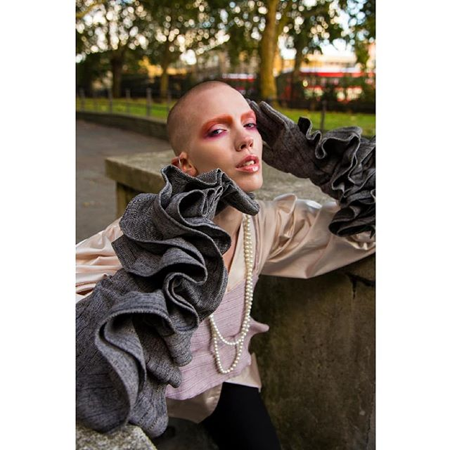 artphotography london photography artist fashionable follow blogger fashionphotography photoshoot artfashion model fashionista style fashiondesigner art fashion femalemodel fashionstyle fashionshoot highfashion polishphotographer fashionlondon