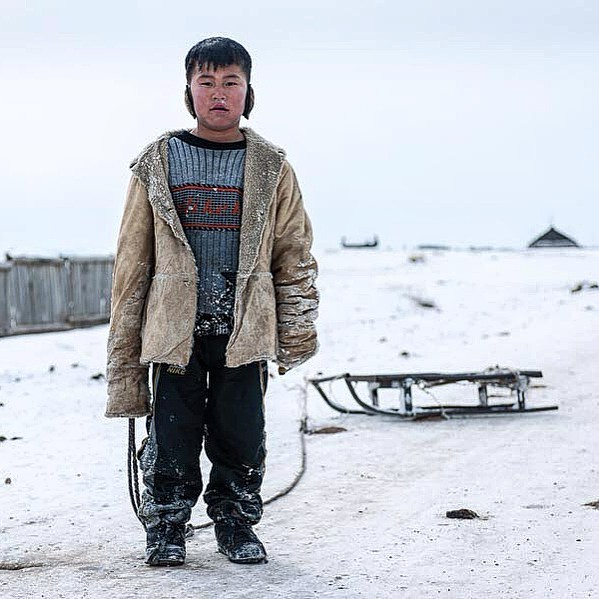 worldvision thomasschuppisser portrait poeple pictureoftheday photooftheday photography mongolia documentaryphotography culture boy