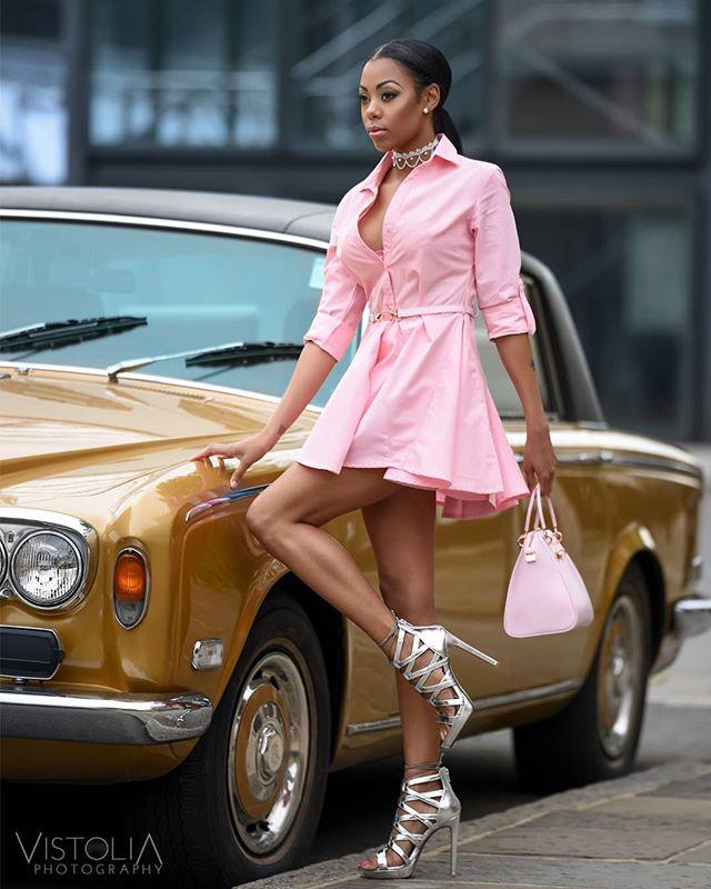 summerfashion style streetstyle pinkfriday pinkdress pink photoshoot nikon modeling model luxury londonphotographer londonfashionweek lifestyle lfw instafashion fashiophotographer fashionstyle fashionphotography fashionmodel fashioneditorial fashion editorial commercial cadillac blackbeauty bentley