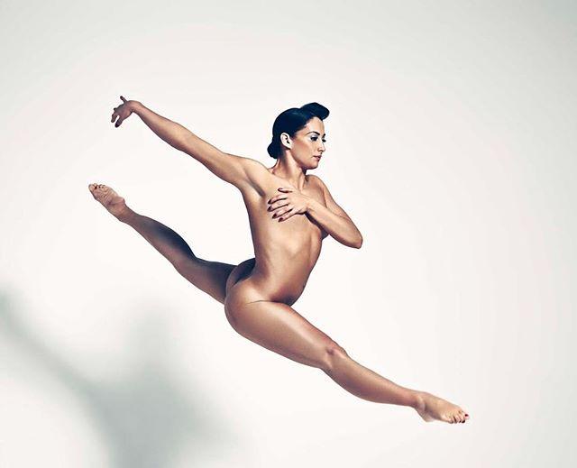 gymnast britishgymnastics