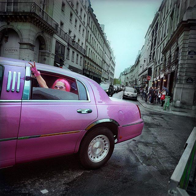 photography print holidaysale forsale color losangelesphotographer paris