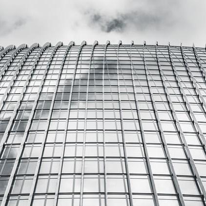 facade architecture contest free london hashtag