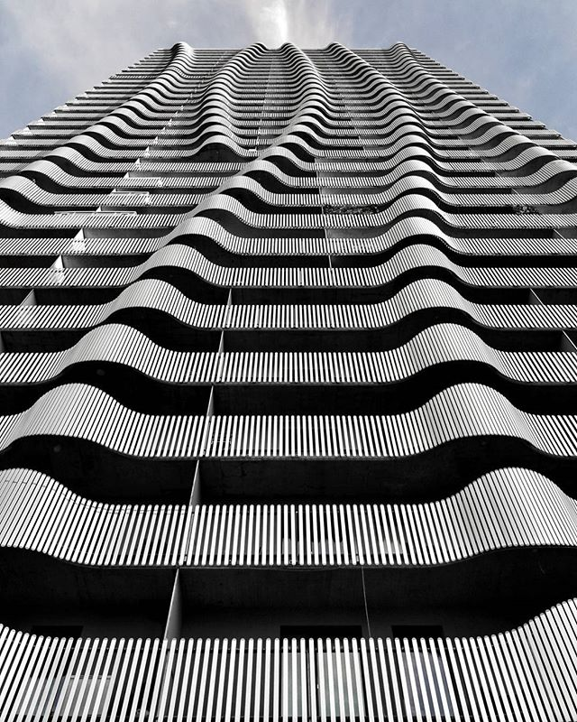 addicted_to_facades archilovers_looking_up archi_unlimited skyscraping_minimal tv_buildings jj_geometry buildingstylesgf dxfspace2001 ig_ometry igersaustria creative_architecture art_chitecture_ architecture_greatshots canonaustria rf_citygate srs_buildings archilovers icu_architecture harmonyoflight tv_leadinglines igersvienna arkiminimal skyscraping_architecture lookingup_architecture architecture_view tv_pointofview archi_shooters ihavethisthingwithlookingup minimal_lookup archi_focus_on