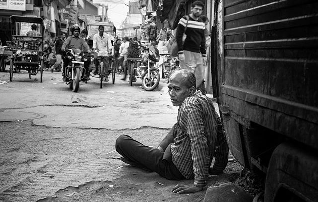 truth streetphotography streetphoto_bw photooftheday photojournalism mypixeldiary monochrome life indiapictures india drunk documentary desperate delhi_diaries _coi blackandwhitephoto