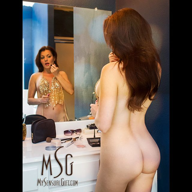 msgboudoirphotography photo: 1