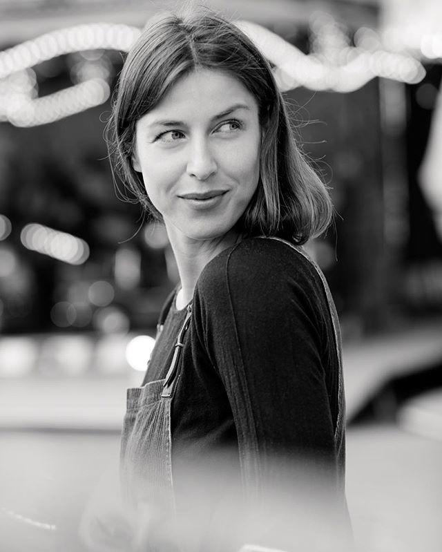 Katrin Schöning