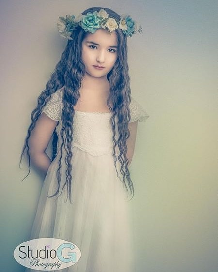studiog studio portraits photography children