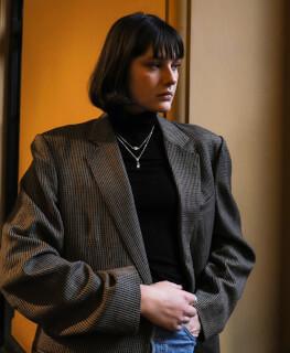 Kristina Casarova photo 1227104