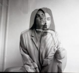 Kristina Casarova photo 1227439