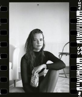 Kristina Casarova photo 1227106