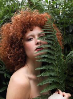 Kristina Casarova photo 1227426
