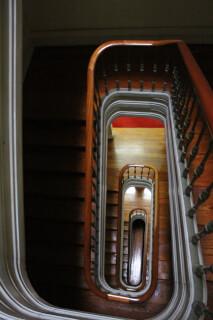 Catarina Teixeira photo 1210372