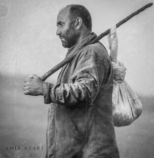 Amir Azari photo 1279723